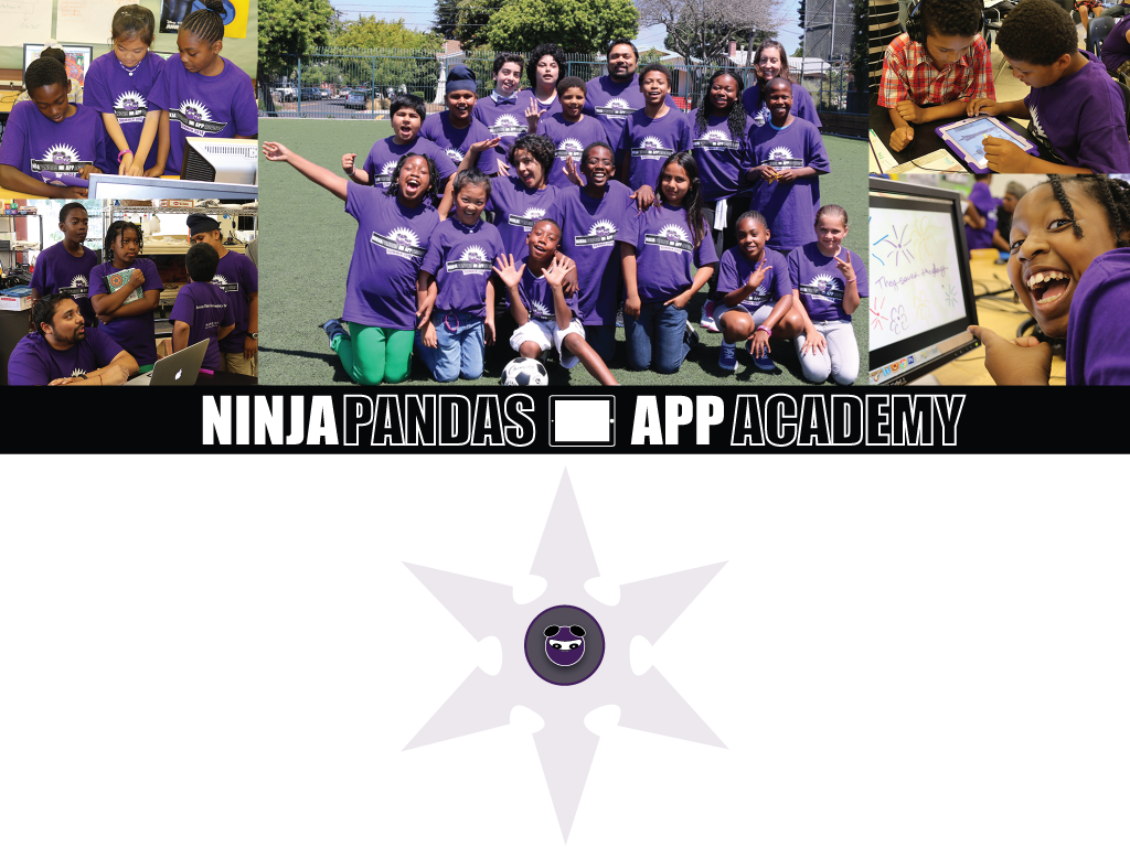 Anna Yates Academy Home Page